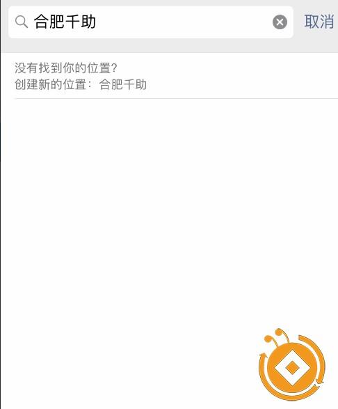 attachments-2019-05-SXrxgGBv5ce4c5fb5589e.png